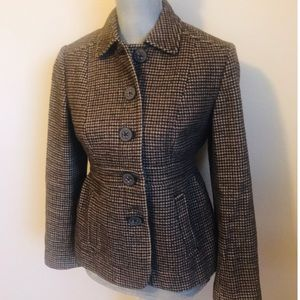 Banana Republic | Petite Women Blazer